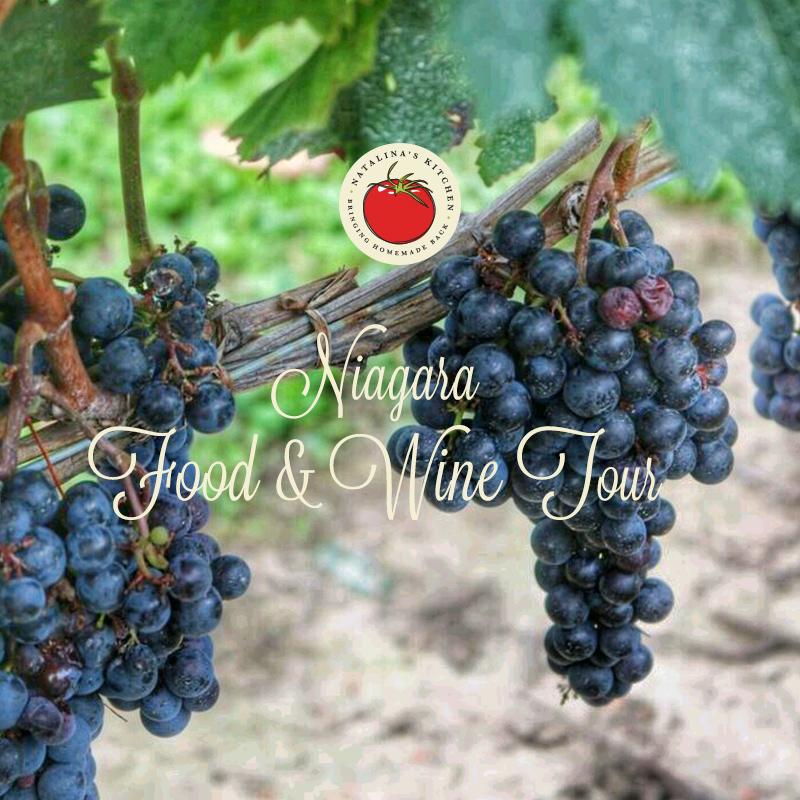 natalinas-kitchen-food-wine-tour-niagara-ontario